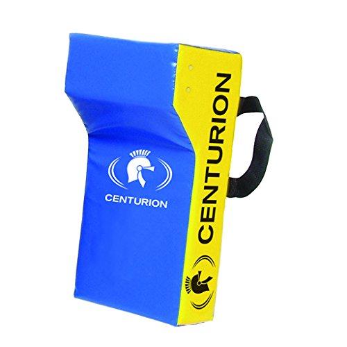 Centurion Unisex-Youth Junior Ru...