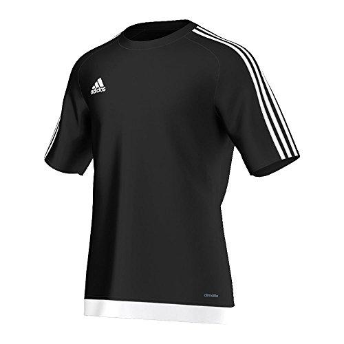 adidas-estro-15-maillot-homme-noir-blanc-fr-m-taille-fabricant-m-835