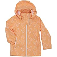 Horseware Kids Rain Jacket Apricot / 7/8 Years