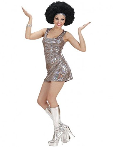 ladies-holographic-70s-disco-diva-costume-large-uk-14-16-for-1970s-fancy-dress
