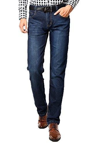menschwear-stein-wash-herren-strecken-jeans-regular-straight-32-drkblau