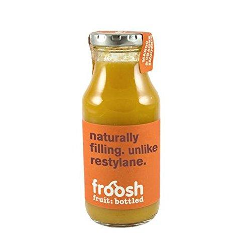froosh-smoothie-mango-und-orange-6er-pack-6-x-250-ml