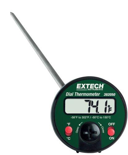 extech-penetracion-vastago-termometro-analogico-392050