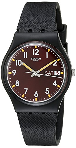 swatch-sir-red