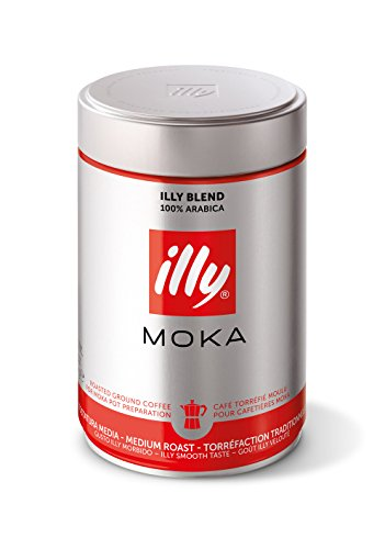 illy-moka-ground-coffee-medium-roast-tin-silver-red-sleeve-color-1-pack-1-x-250g