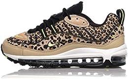 scarpe nike sportswear donna