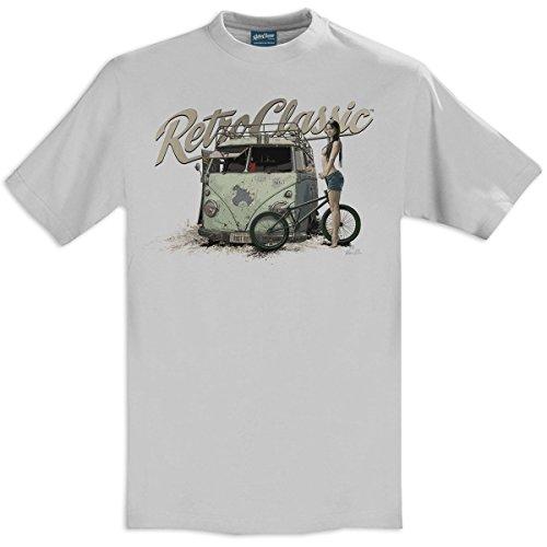 retroclassic-rusty-rat-camper-van-and-bmx-model-melisa-mendini-mens-crew-neck-t-shirt