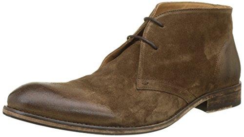 Mito, Desert Boots Homme, Marron (Marron), 43 EUAtelier Voisin