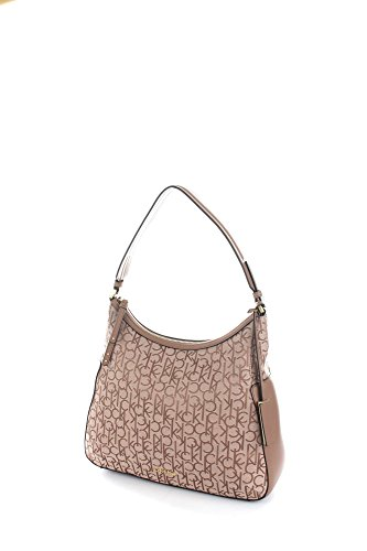 calvin-klein-k60k602247-shoulders-bags-bags-accessories-textile