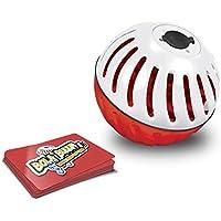 Juegos E-Motion - Get Soaked Splah Out (Bizak 35007536)