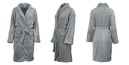 manteau-peignoir-de-sauna-pour-homme-femme-dans-4-tailles-et-couleurs-gris-medium