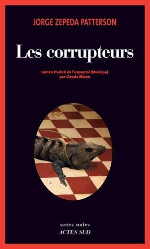 Les corrupteurs