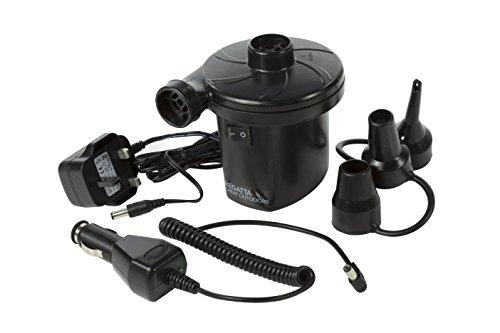 regatta-recharge-uk-electric-pump-black