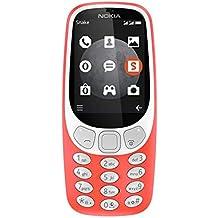 SKYPE POUR N95 GRATUIT GRATUIT NOKIA TÉLÉCHARGER 8GB