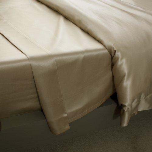 jasmine-silk-100-soie-satinee-taupe-drap-pour-lit-double-230-x-275-cm