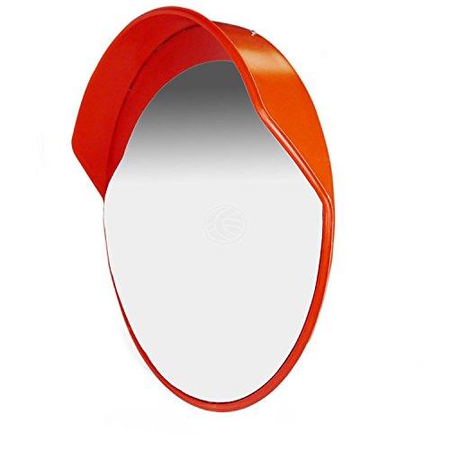 miroir-convexe-pour-la-signalisation-de-surveillance-de-la-securite-routiere-45-cm