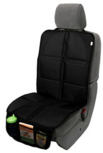 baby-caboodle-car-seat-protector-seat-cover-for-under-car-seat-covers-entire-seat-durable-constructi