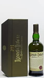 Ardbeg Lord Of The Isles - 70cl / 700ml