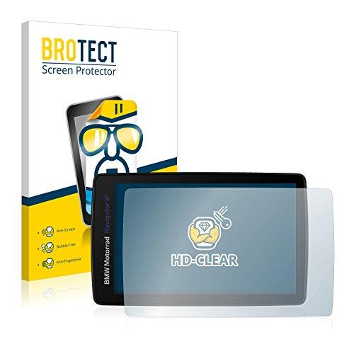2x-brotect-hd-clear-pellicola-protettiva-bmw-motorrad-navigator-vi-schermo-protezione-trasparente-an