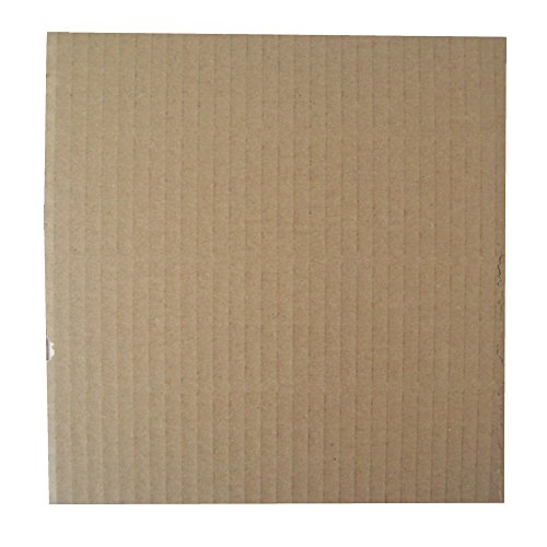 100-brown-corrugated-cardboard-stiffener-pads-protective-sheets-boards-approx-size-190x190mm-square-