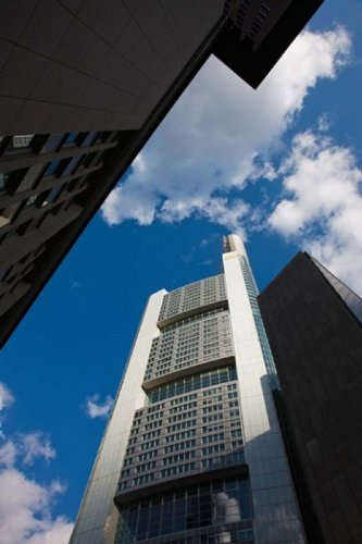 panoramic-images-low-angle-view-of-skyscrapers-commerzbank-tower-frankfurt-hesse-germany-fine-art-pr