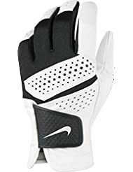 Nike Tech Extreme VI – Regular Left Hand Herren Handschuhe