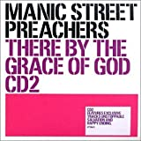 There By the Grace of God [CD 2]