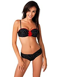 gWINNER ® Bikini / Badeanzug - Wellness - MADE IN EU