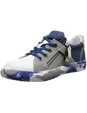 IKKS Brandon Jungen Sneaker