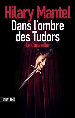 """<a href=""""/node/17012"""">Dans l'ombre des Tudors</a>"""