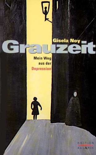 Cover »Grauzeit«