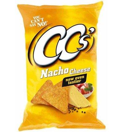 ccs-nacho-cheese-175g