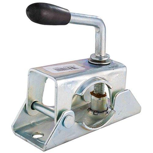 collier-a-charniere-pour-roue-jockey-oe48mm