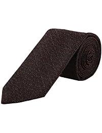 Satya Paul Men's Tie