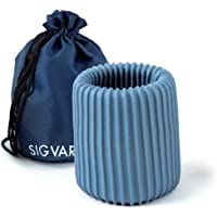 Rolly Revolutionary Stocking Puller by Sigvaris