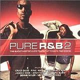 Pure R&B 2