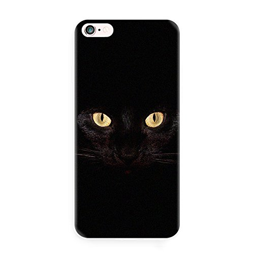 Pacyer® iPhone 6/6s Custodia Mondo Creativo TPU case Gel Protettivo Skin Shell Case Cover Per Apple iPhone 6 6s (4,7) 6