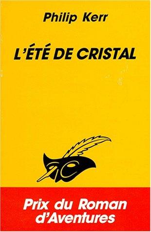 """<a href=""""/node/8483"""">Été de cristal, L'</a>"""