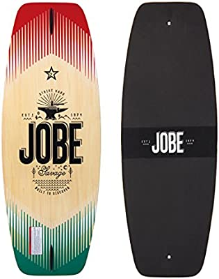 Jobe Savage Tabla de wakeskate Series
