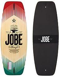 Jobe Savage Wakeskate 109