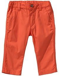 Strenesse Kids - Pantalón para bebé