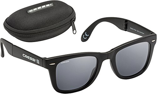 Cressi Taska Sonnenbrille Polarisiert