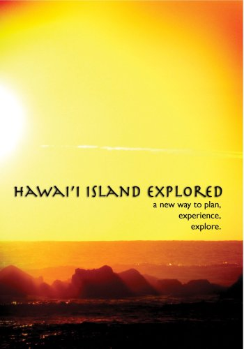 hawaii-island-explored-a-new-way-to-plan-experience-explore