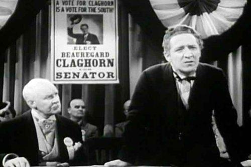 senator-claghorn-from-the-fred-allen-show-in-its-a-joke-son-dvd-1947-starring-kenny-delmar-una-merke