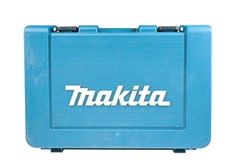 Makita 824439–1Werkzeugkoffer PVC für 6950