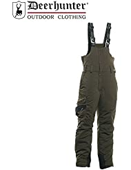 Deer Hunter muflon Pantalon salopette, Outdoor & la chasse
