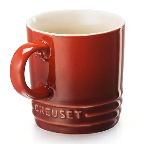 Le Creuset Stoneware Espresso Mug, 100 ml -