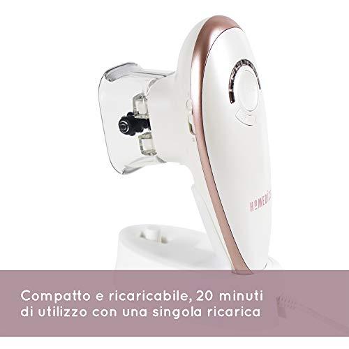 Zoom IMG-3 homedics cell 500 eu smoothee