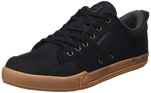 Merrell Rant Edge Baskets Homme
