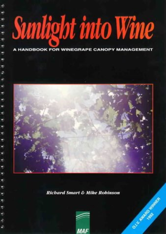 sunlight-into-wine-a-handbook-for-wine-grape-canopy-arrangement